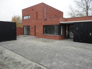 Aanleg-infrastructuur-Jan-Jansz-Costerstraat