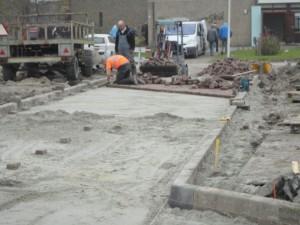 Aanleg-infrastructuur-Jan-Jansz-Costerstraat6