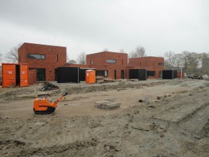 Aanleg-infrastructuur-Jan-Jansz-Costerstraat8