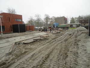 Aanleg-infrastructuur-Jan-Jansz-Costerstraat9