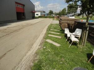 aanleg-bedrijventerrein-st.anna2